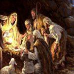 Protegido: VIDA DE JESÚS 1. (Nivel Básico)