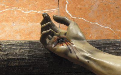 Protegido: Vida de Jesús 11.(Nivel Básico)