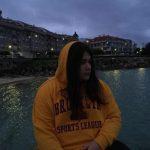 Foto del perfil de gisele perez