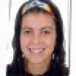 Foto del perfil de Marta novo chouza